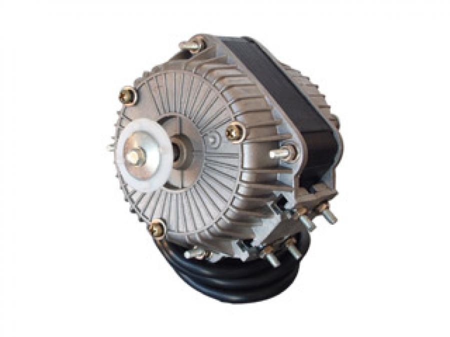 Motoventilatore 10W Made in RPC